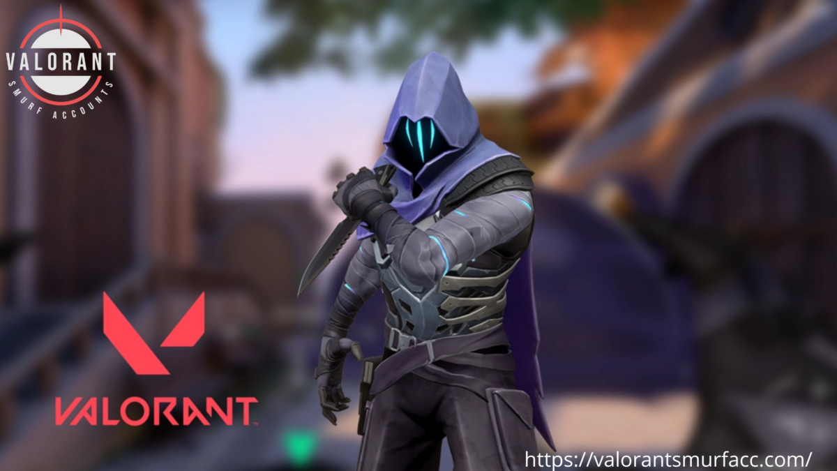 valorant agent omen  how to play omen in valorant agent